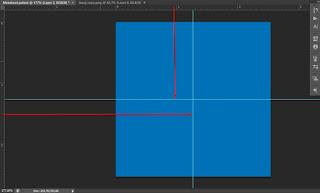 Cara membuat pattern sendiri di photoshop