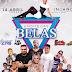 SUPER POP LIVE NA NOITE DAS BELAS NO INSANO MARINA CLUBE 14 - 04 - 2018 ( PARTE 01 TOM MIX )-CD AO VIVO -BAIXAR GRÁTIS