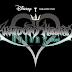 KINGDOM HEARTS Union X[CROSS] - Le jeu fête son troisième anniversaire