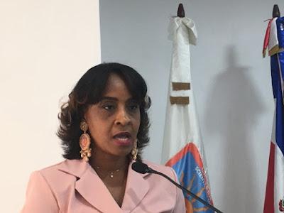 """Regional 01 y Distrito 0103 lanzan """"Ni un Niño fuera de la Escuela"""""""