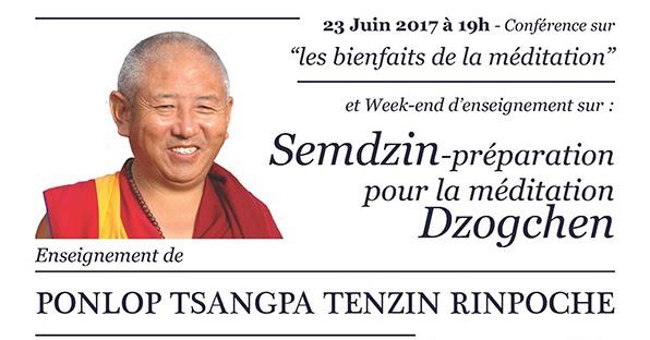 miroir du dharma semdzin pr paration pour la m ditation dzogchen enseignement de ponlob tsangpa. Black Bedroom Furniture Sets. Home Design Ideas