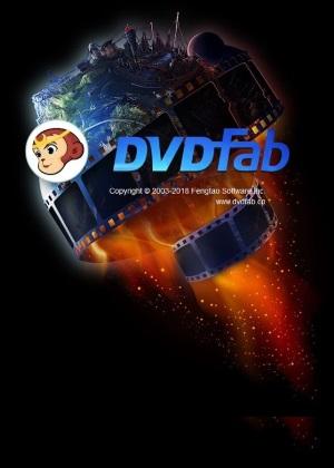DVDFab – Download Completo (2019)