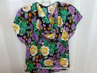 https://frommycarolinahome.wordpress.com/2016/04/28/sewing-a-rayon-challis-top-making-pattern-adjustments-and-fixing-fitting/