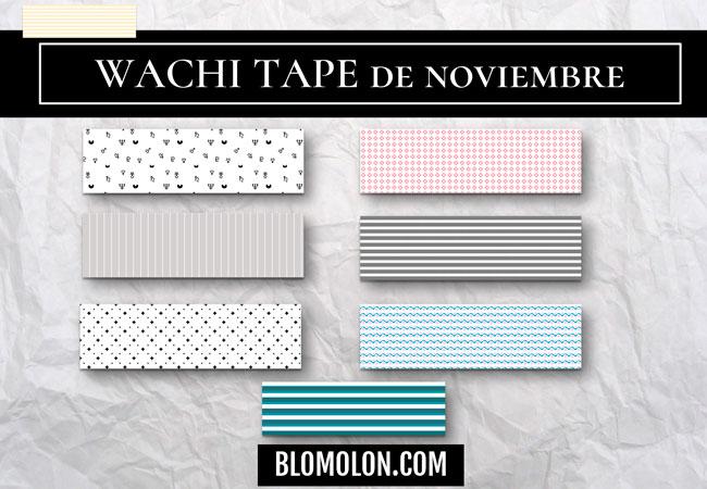 wachi-tape-noviembre