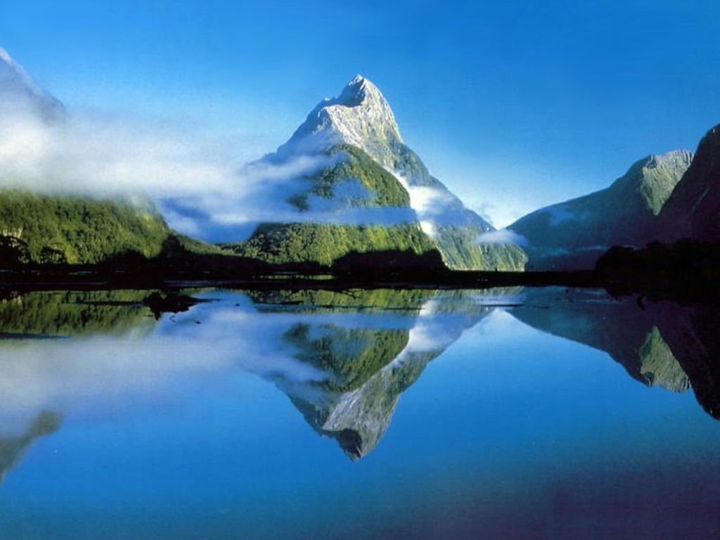 Here are some of most amazing mountains wallpapers. Beautiful Wallpapers And Images Mountains Nature Beautiful Lake Wallpapers