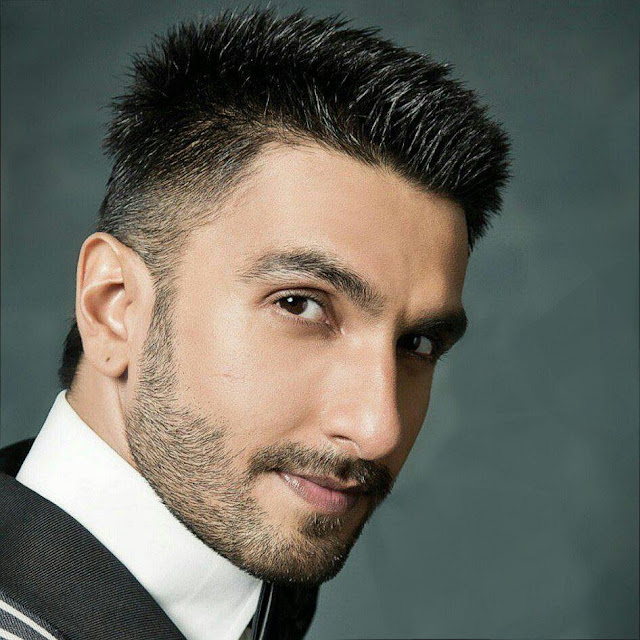 indian mens hairstyles for short hair