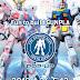The Gundam Base Tokyo Pop-up Event in KURASHIKI - Event Info