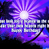 HAPPY BIRTHDAY MESSAGES FOR GIRLFRIEND