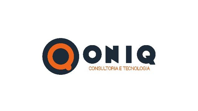 ONIQ CONSULTORIA E TECNOLOGIA