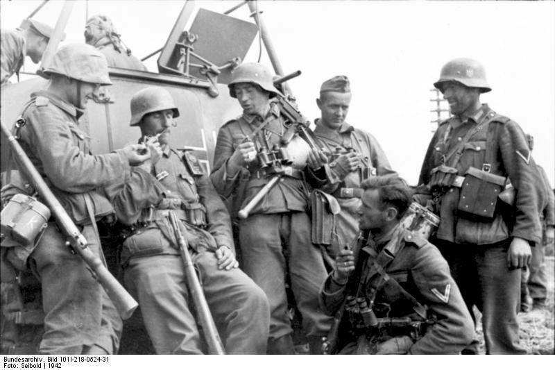 Image result for ww2 german soldiers at stalingrad