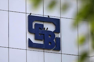 SEBI New Disclosure Framework for all Listed Banks