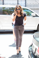 Priyanka Chopra looks super cute shooting her new Movie in Hollywood ~  Exclusive Celebrities Galleries 005.jpg