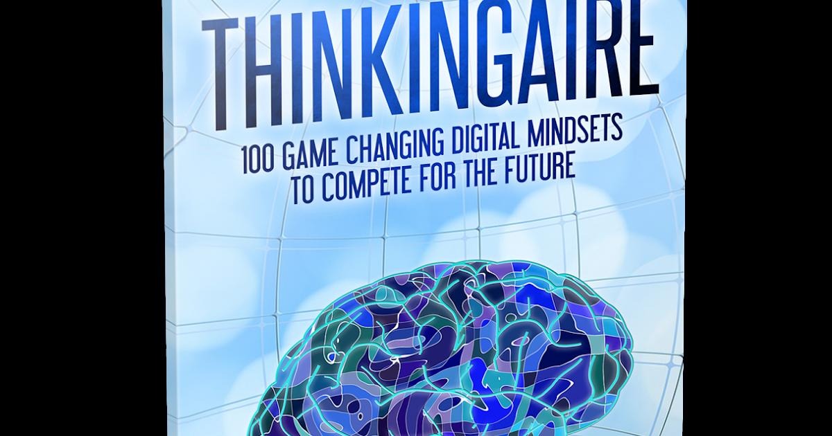 Digital Mind cover image
