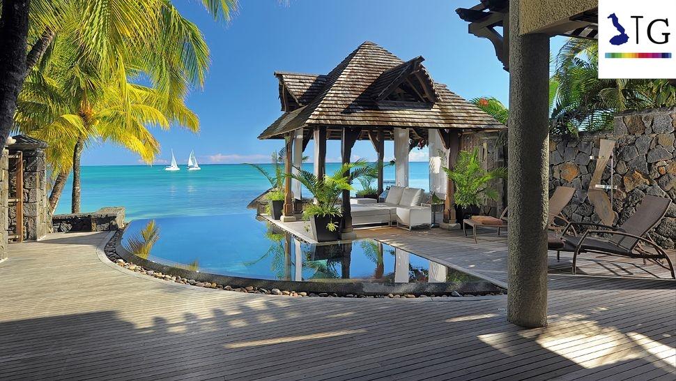 Royal Palm Hotel Galapagos