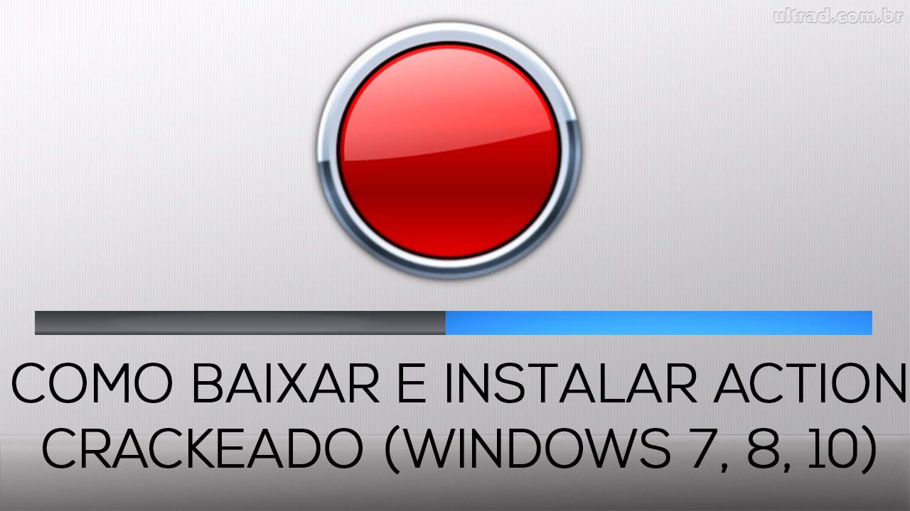Serial Windows 7 Todas as Versões 32/64 Bits