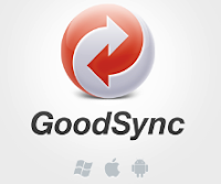 GoodSync 10.2.5.5 Free Download Offline Installer New Version