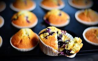 muffin,www.healthnote25.com