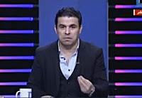 برنامج الكرة فى دريم 3/3/2017 خالد الغندور - قناة دريم