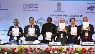 India Banking Conclave 2018 held in New Delhi
