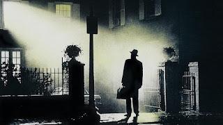 Lista de películas de terror digeribles