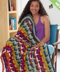 http://www.yarnspirations.com/pattern/crochet/color-lovers-afghan