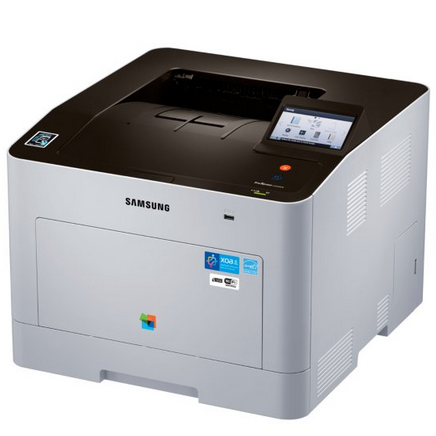 Samsung ProXpress SL-C2620DW Driver Download (Mac, Windows, Linux)