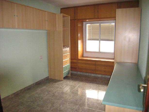 piso en venta calle artana dormitorio
