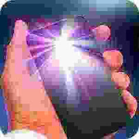 Crazy Flashlight LED Brightest Android APK