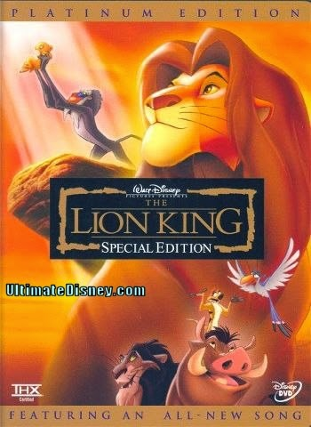 The Lion King 1994 animatedfilmreviews.filminspector.com