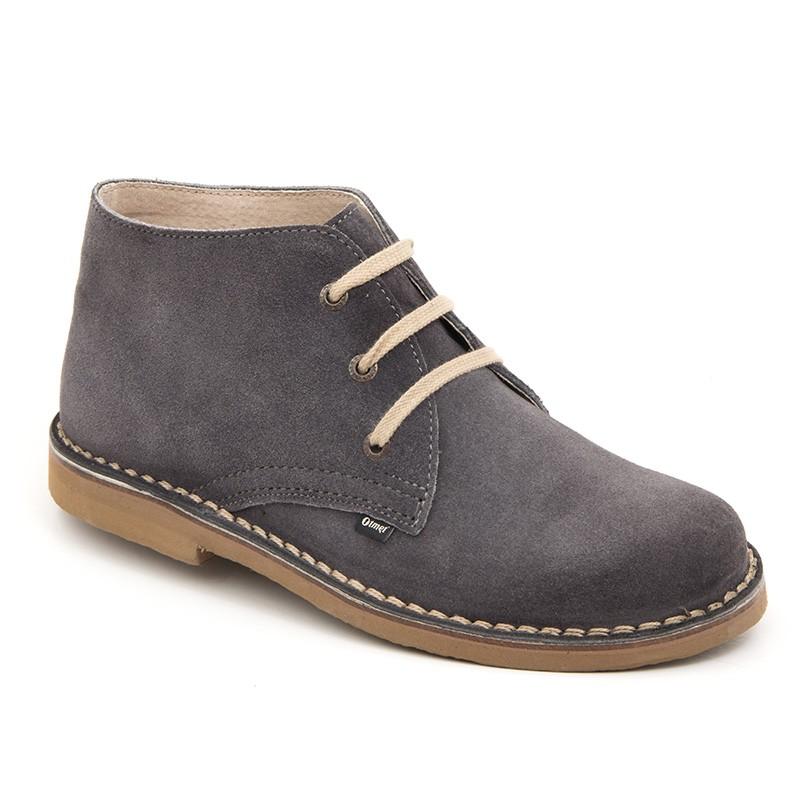 153413b2855b0a Otmęt posiada także linię obuwia profilaktycznego i medycznego, a także -  co ciekawe - własne, produkowane w Polsce środki do pielęgnacji obuwia, ...