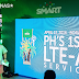 Smart Communications Brings LTE Advanced to the Philippines