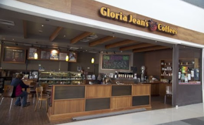 gloria-jeans-latte-gjs-iced-coffee