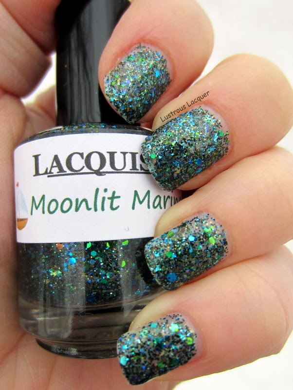 Lacquistry-Moonlit-Marina-Lustrous-Lacquer-Indie-Polish
