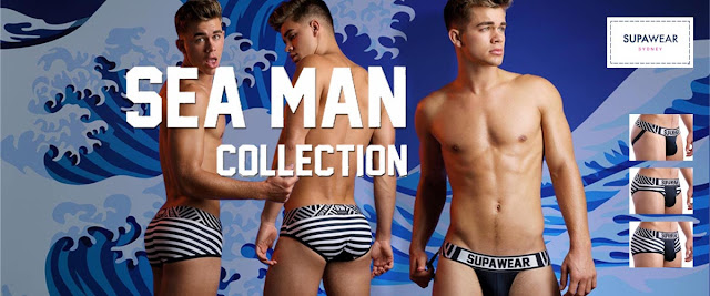 Supawear-Seaman-Collection-Underwear-Menswear-Cool4guys-Online-Store