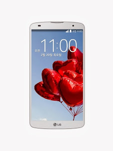 LG G Pro 2 Özellikleri