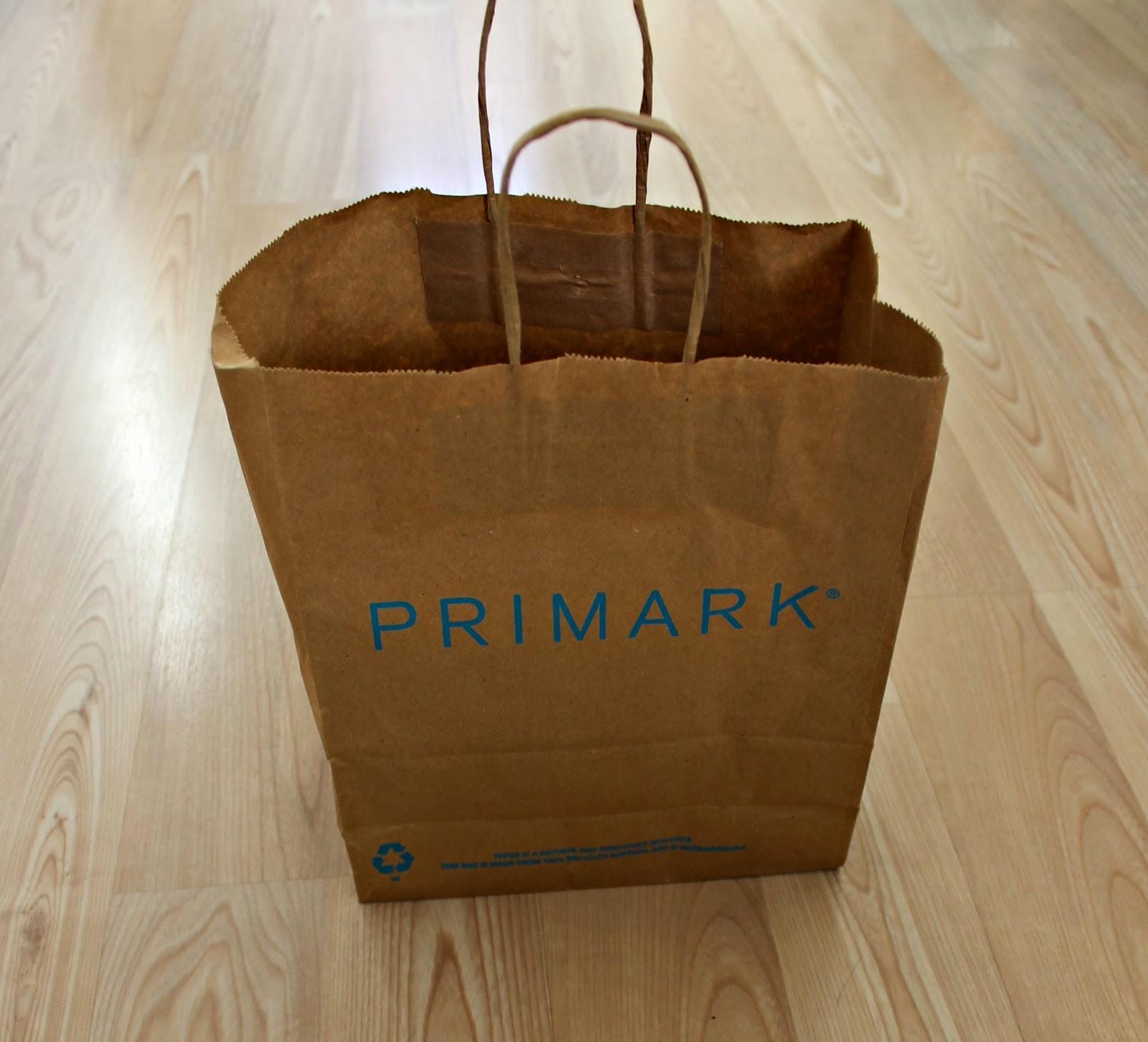 primark - photo #36