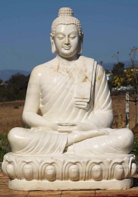 Đạo Phật Nguyên Thủy - Tìm Hiểu Kinh Phật - TRUNG BỘ KINH - Bẫy mồi