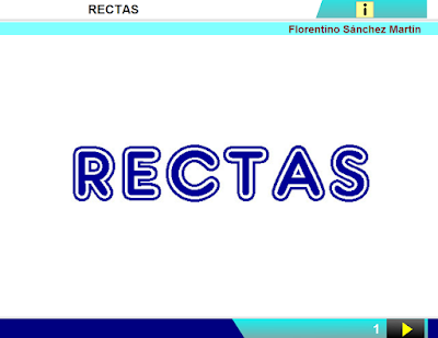 http://www.ceiploreto.es/sugerencias/cplosangeles.juntaextremadura.net/web/curso_4/matematicas_4/rectas_4/rectas_4.html