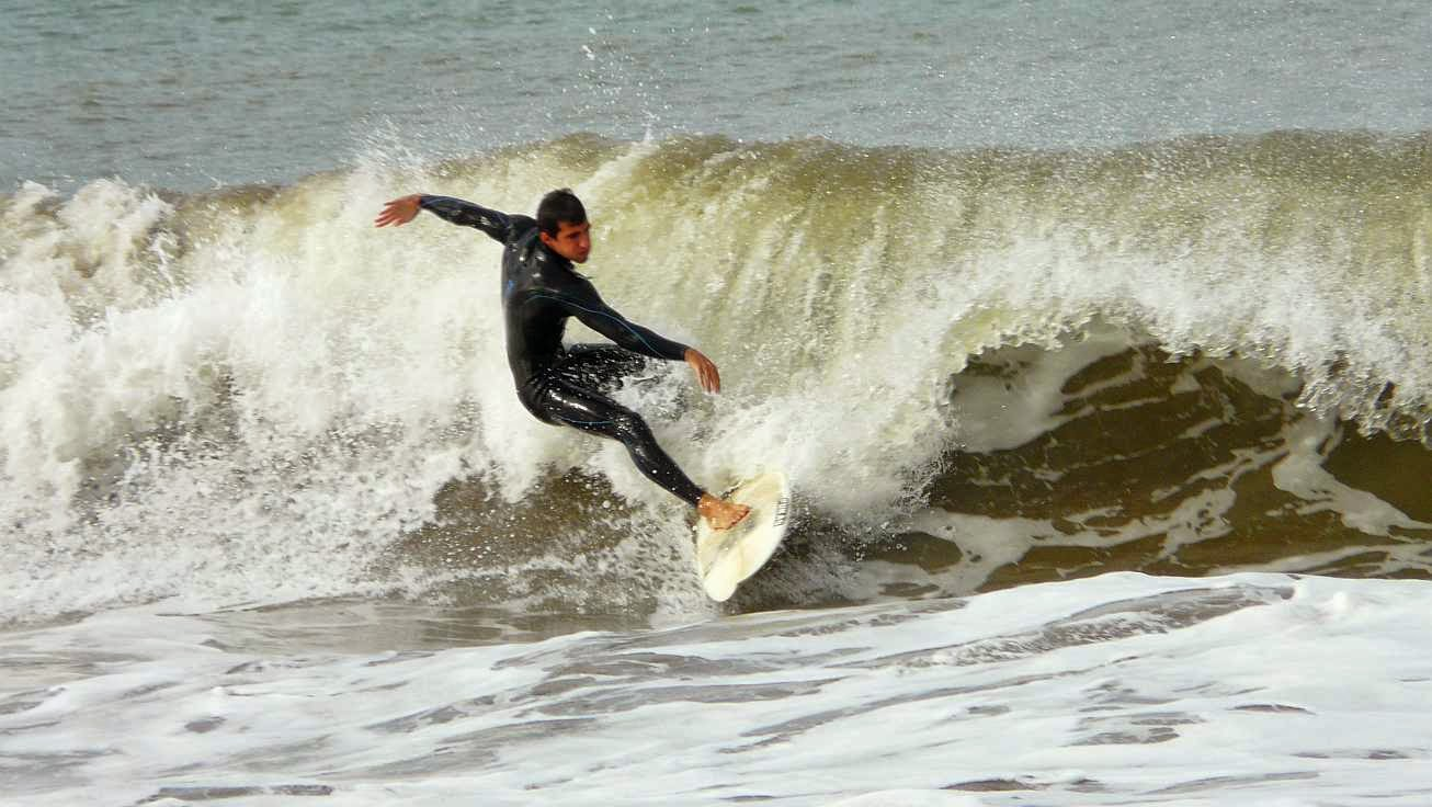 surfing ereaga 15