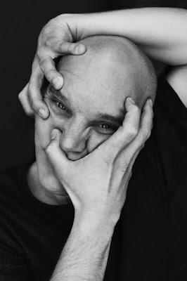 Stéphane Galland & (the mystery of) Kem sur LACN