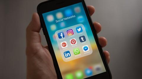 How to use Social Media for Marketing & Branding?