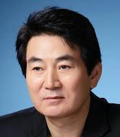 Biodata Jun In Taek