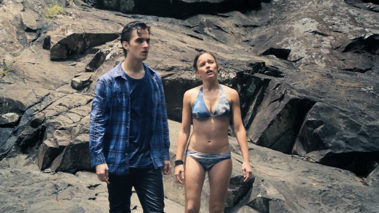 Allison Miller Xxx celebrity lifestyle: allison miller bikini pic