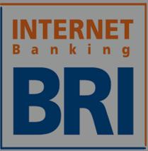 Cara Mudah Daftar Internet Banking Bank BRI Terbaru
