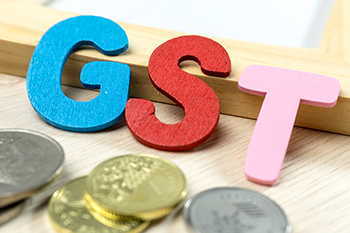 Capitalstars Updates: Natural gas likely to come under GST in 2018: 25 Dec 2017