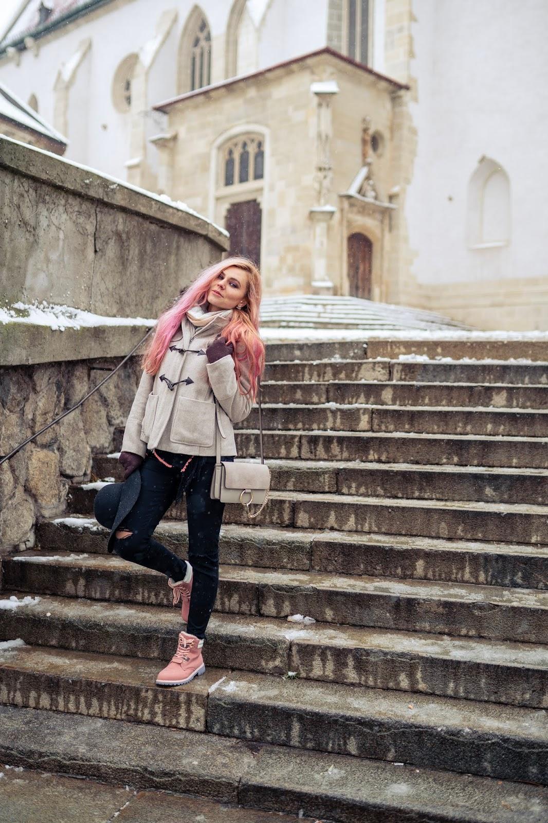 fashion slovakia outfit