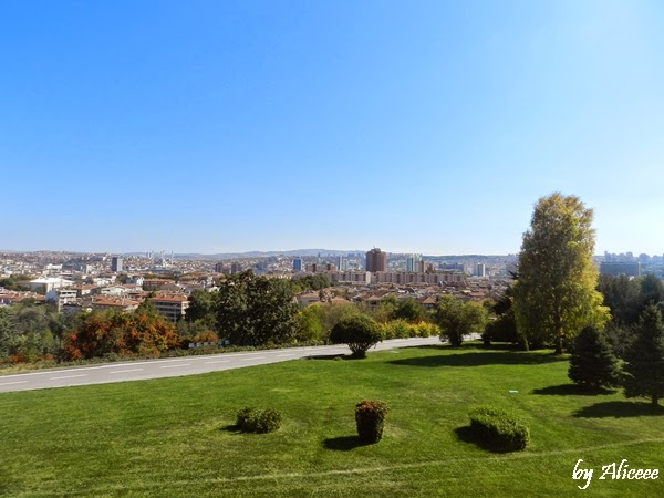 turcia-ankara-capitala