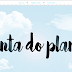 Layout: Extinta do Planeta