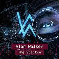 Baixar The Spectre - Alan Walker MP3