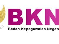 https://sscn.bkn.go.id/ Portal Resmi Pendaftaran CPNS 2018/2019